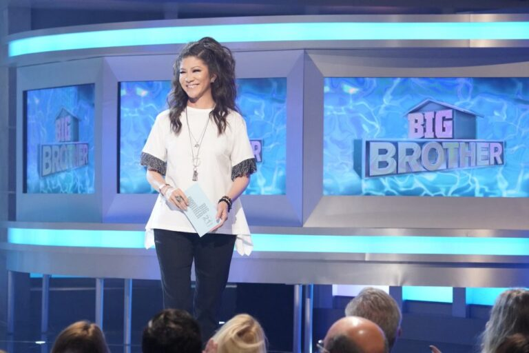 'Big Brother 23' Set To Return To CBS Previously in 2021 ...