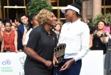 Photo of How Tall is Venus Williams? Why Serena Williams Often Desired to Appear Like Her