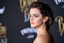 Photo of Emma Watson Thought She Was Much too Really serious to Act 'I'm a Suffering in the A**'