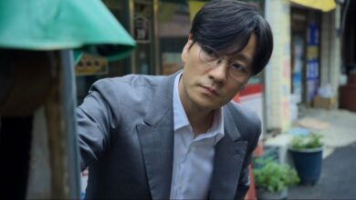 Photo of How Considerably Did Park Hae-soo Get Compensated for Playing Cho Sang-woo?