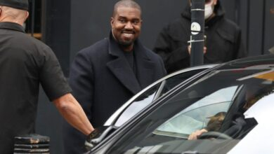 Photo of Is Kanye West's Donda Academy the Upcoming Bishop Sycamore?
