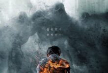Photo of K-drama Trailer Introduces Chaos and Cult in a Supernatural Reality
