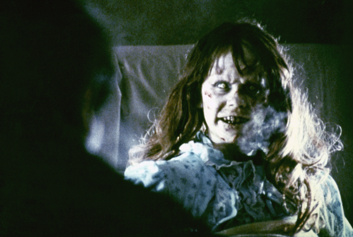 Photo of The 5 Ideal '70s Horror Flicks You Will need to See This Halloween