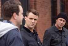 Photo of Why Did Jesse Spencer Leave the Show?